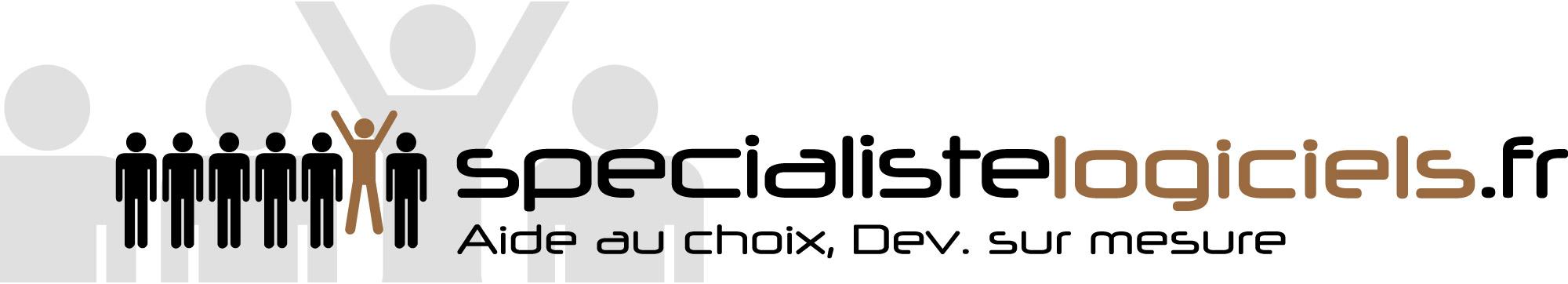 Specialistelogiciels.fr