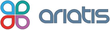 ariatis