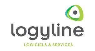 logyline